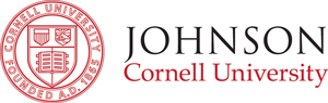 Johnson-Cornell-Logo_web